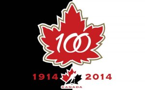 hockey_canada_-_100_year_old_logo
