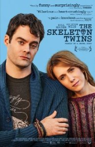 The Skelton Twins