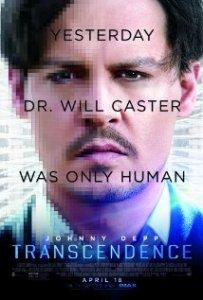 Transendence
